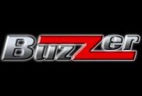 logo BUZZER
